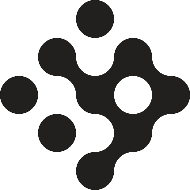 nyu game center logo